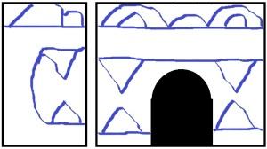 caveplan